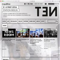re-publica-ten