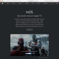 Siri-tvOS-Preview