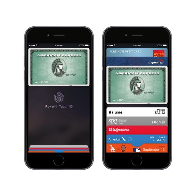apple-amex-pay