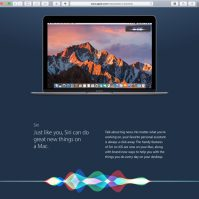 macOS-Sierra-with-Siri
