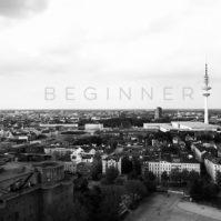 the-beginner