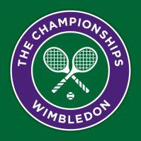 wimbledon-icon
