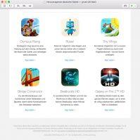 gamescon-app-store