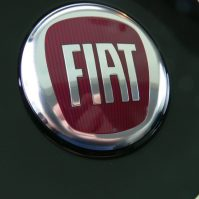 fiat-logo