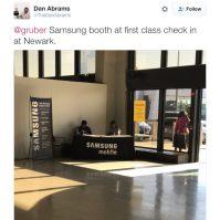 samsung-at-newark