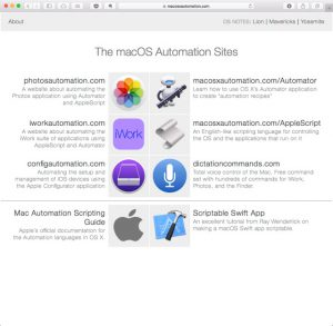 macos-automation