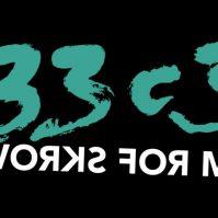 33c3-black