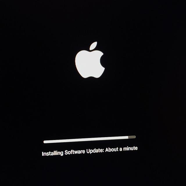 apple-software-update