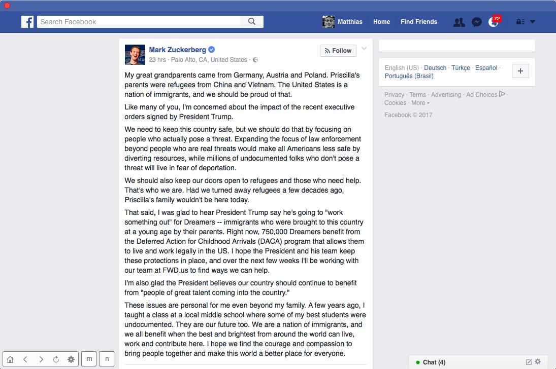 zuckerberg-on-trump