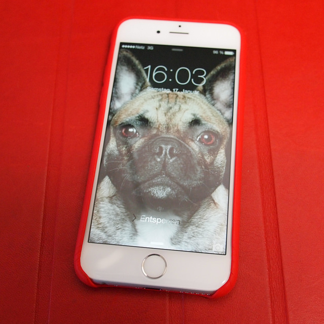 iphone-red-on-red