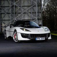lotus-evora-sport-410