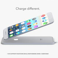yasser-farahi-iphone-concept-2015