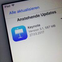 Keynote-31-iOS