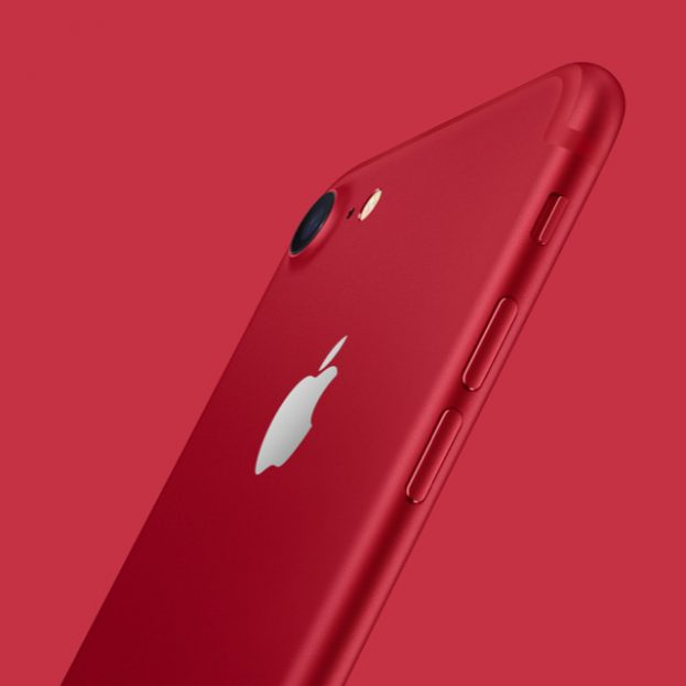 iphone7-red-on-red
