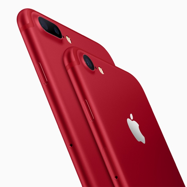 iphone7-red-red