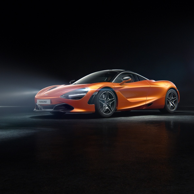 mclaren-720s-orange