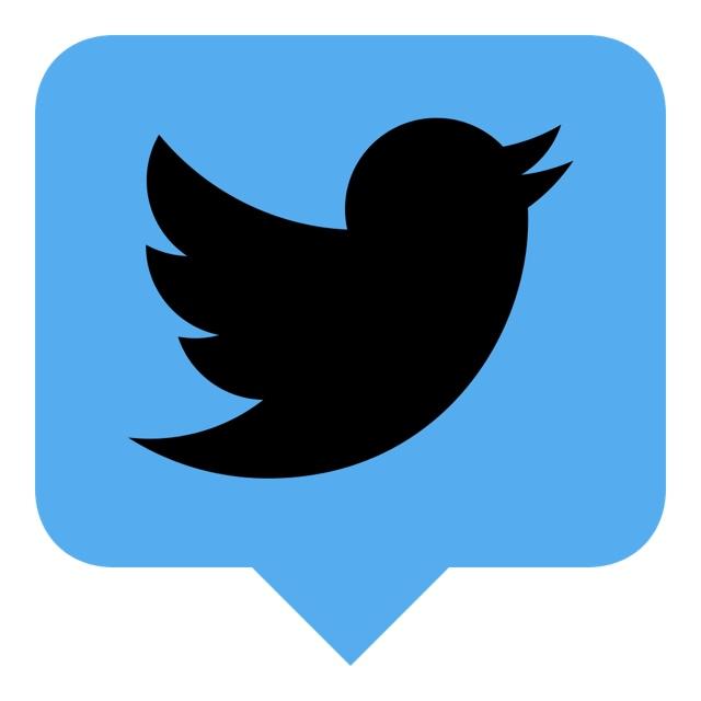 tweetdeck-icon