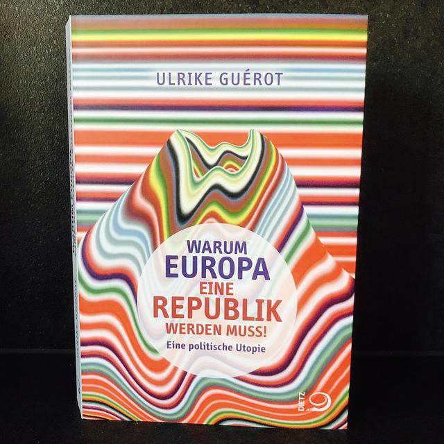 Guerot-Europa-eine-Republik