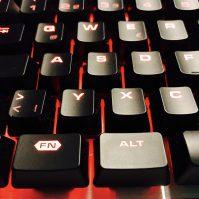 fn-alt-keys