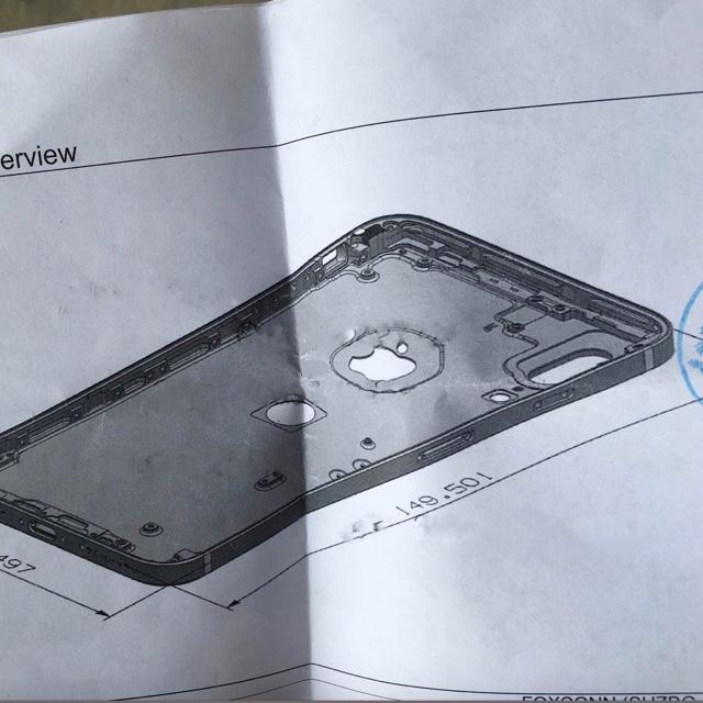 iphone-8-draft