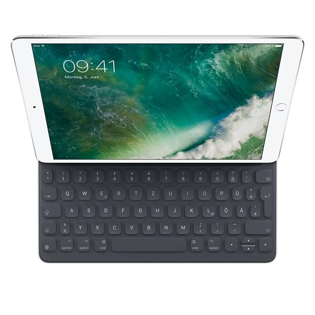 2017-ipadpro-keyboard