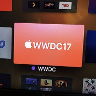 apple-tv-wwdc-2017