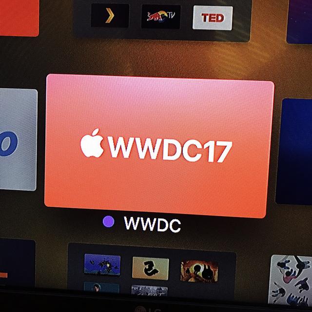 apple-tv-wwdc-2017