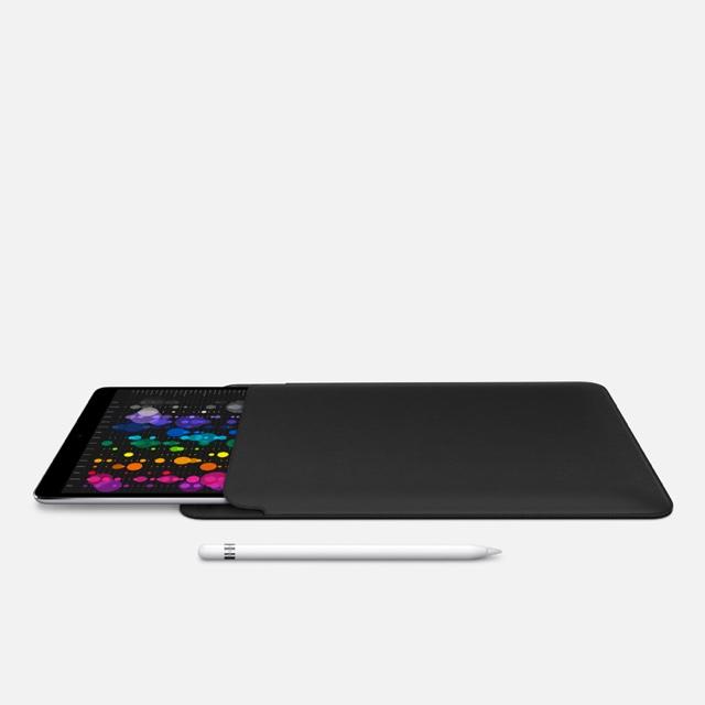 iPad Pro 10,5-Zoll ist das neu Tablet von Apple