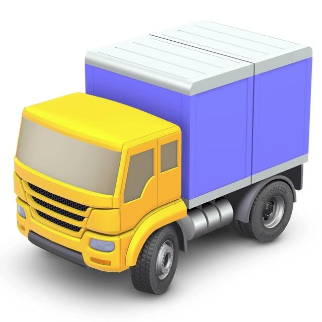panic-transmit-5-truck