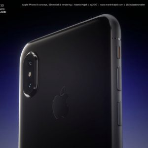 hajek-iphone-8-render