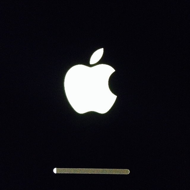 Apple tvOS 11