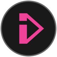 BBC iPlayer Downloads