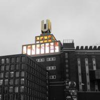 Dortmund Union - flic.kr/p/qLi8b8