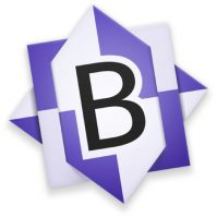 bbedit-12