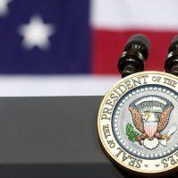 president-of-us
