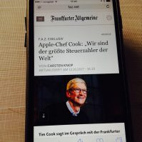 tim-cook-zu-internationalen-steuern