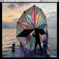 Austin Mann iPhone X Camera Review Guatemala