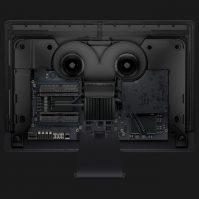 iMac Pro Innenleben