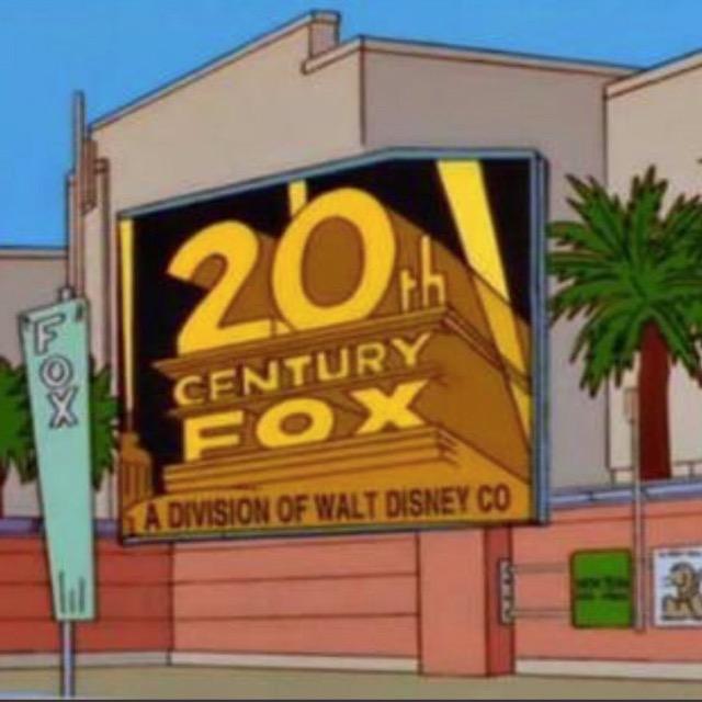 20th-century-of-walt-disney