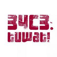34c3 tuwat logo