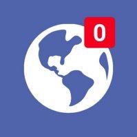 facebook-disaster