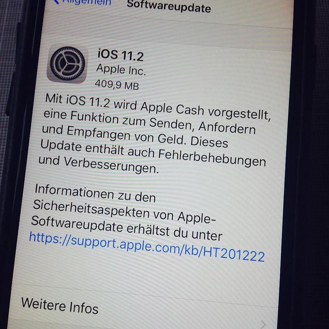 ios-112-update