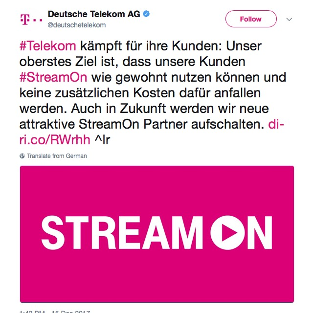 streamon-in-gefahr