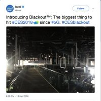 intel-ces-blackout