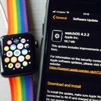 update-watchos-422
