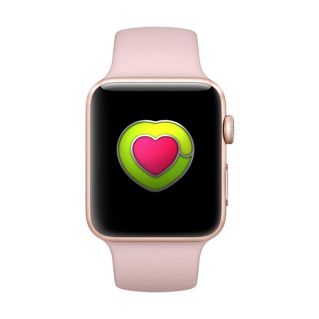 apple-watch-valentine