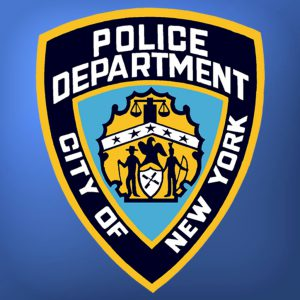 City of New York Police Department (NYPD)
